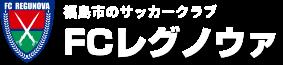 ホームロゴ
